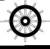 ambla-bv-0062